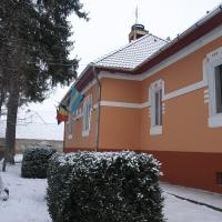 kozseghaza2
