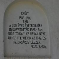 FeriBacsi_0233