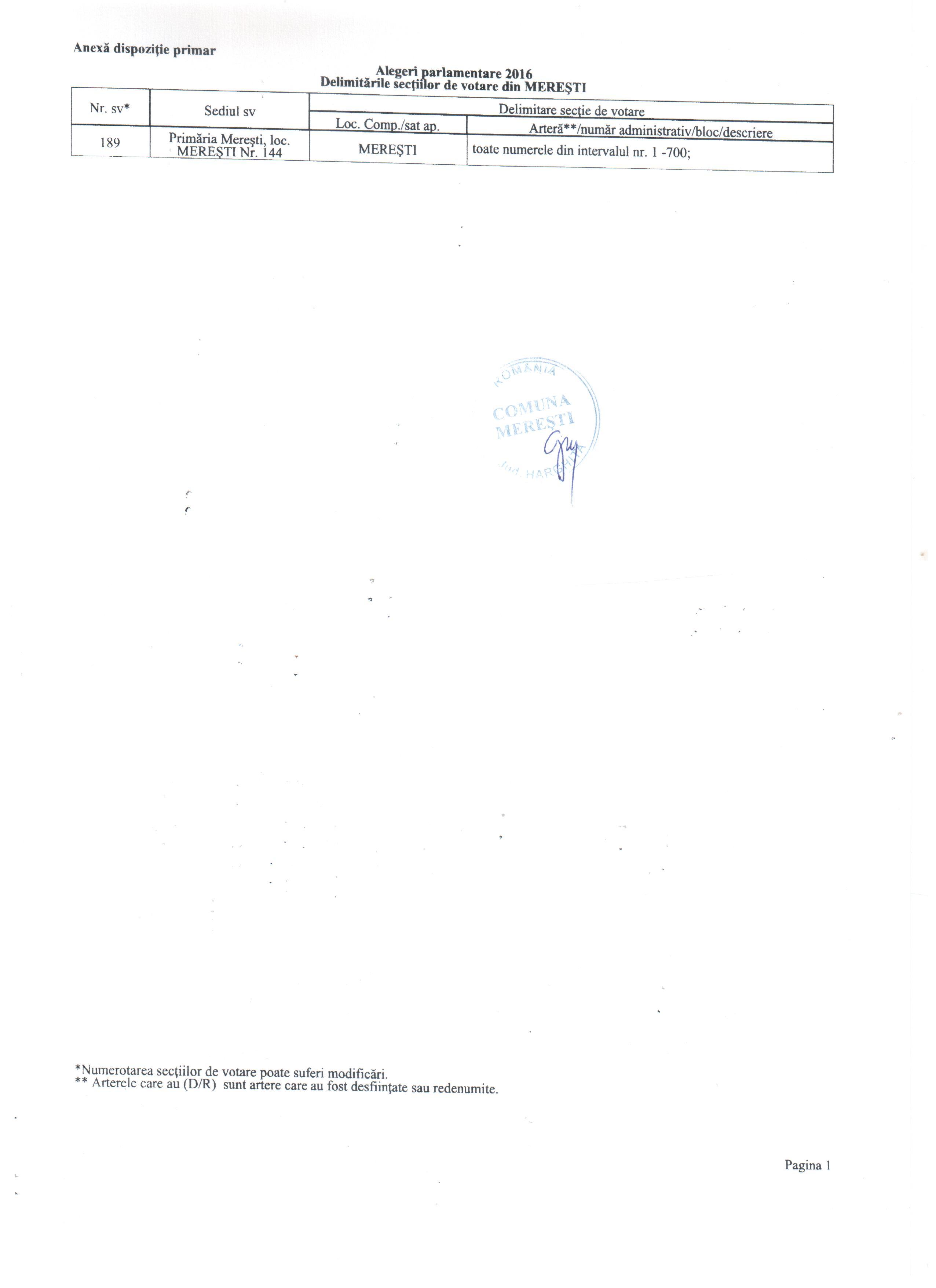 anexa-169-001