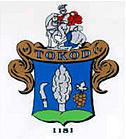 tokod
